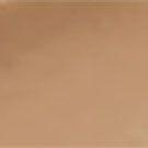 CLARINS MAQUILLAJE SKIN ILLUSION 110,5 30 ML