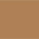 CLARINS MAQUILLAJE SKIN ILLUSION 116,5 30 ML