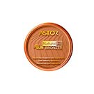 ASTOR NATURAL FIT SUN BRONZER Nº006