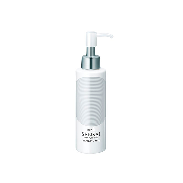 SENSAI CLEANSING OIL 150 ML.