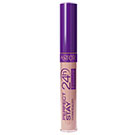 ASTOR MAQUILLAJE PERF/STAY CONCEAL.001
