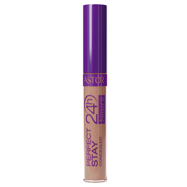 ASTOR MAQUILLAJE PERF/STAY CONCEAL.003