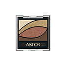 ASTOR EYE ARTIST PALETTE 120
