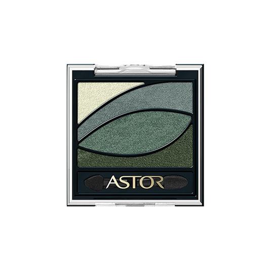 ASTOR EYE ARTIST PALETTE 310
