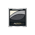 ASTOR EYE ARTIST PALETTE 720