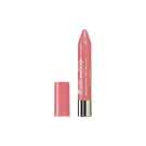 BOURJOIS LABIOS COLOR BOOST 07