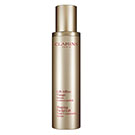 CLARINS LIFT AFFINE VISAGE 50 ML.