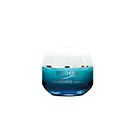 BIOTHERM AQUASOURCE NIGHT SPA 50 ML.
