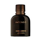 COLONIA INTENSO D&G 125 VAP