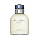 COLONIA D&G LIGHT BLUE 200 VAP.HOMBRE