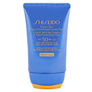 SHISEIDO EXPERT SUN CREAM PLUS SPF50 50ML