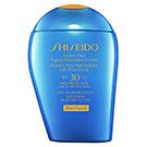 SHISEIDO EXPERT SUN LOTION SPF30 100ML