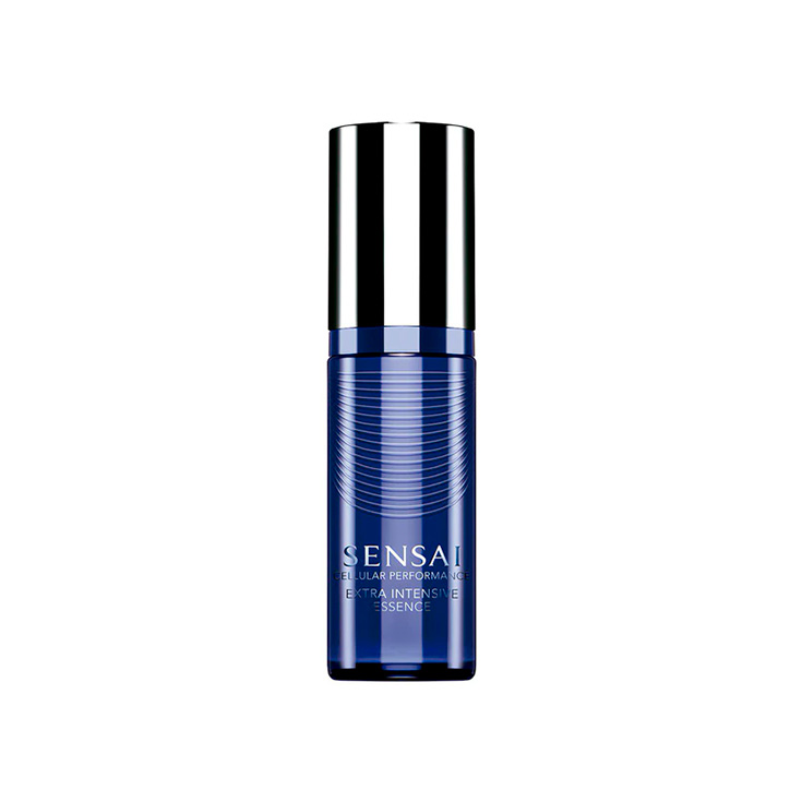 SENSAI EXTRA INTENSIVE ESSENCE 40 ML.