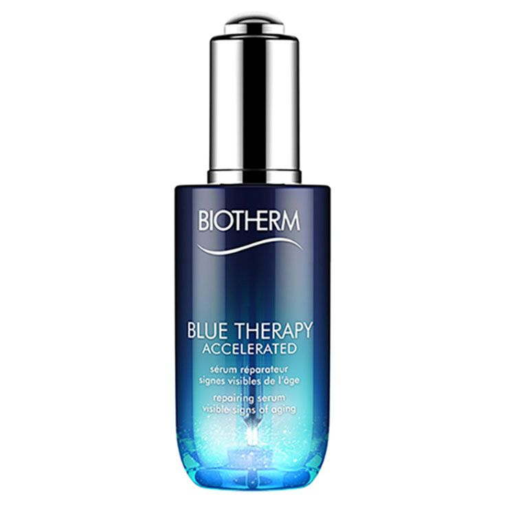 BIOTHERM B.T. ACCELERATED SERUM 30