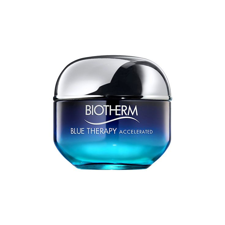 BIOTHERM BLUE THERAPY ACELERAT.CREM.50 TTP