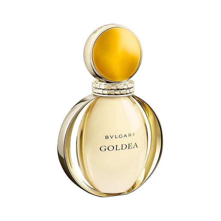 COLONIA BULGARI GOLDEA 50 VAP.EDP