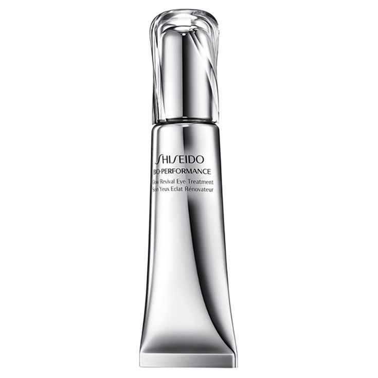 SHISEIDO BOP GLOW REVIVAL EYE TREAT.15 ML