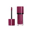 BOURJOIS ROUGE EDITION VELVET 014