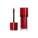 BOURJOIS ROUGE EDITION VELVET 015