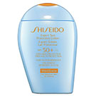 SHISEIDO SUN WET FORCE F-50 100 ML.NIÑOS
