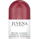 JUVENA BODY CARE DESOD. ROLL-ON 24H 50 ML.