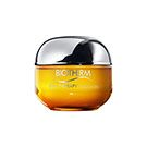BIOTHERM BLUE THERAPY CREMA IN OIL 50 ML.