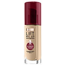 ASTOR LIFT ME UP FOUNDATION 103