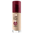 ASTOR LIFT ME UP FOUNDATION 201
