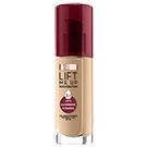 ASTOR LIFT ME UP FOUNDATION 301