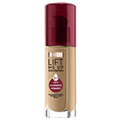 ASTOR LIFT ME UP FOUNDATION 400