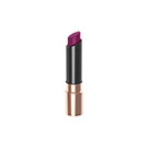 ASTOR PERFECT STAY LIPSTICK FABULOUS 300