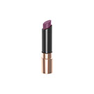 ASTOR PERFECT STAY LIPSTICK FABULOUS 301