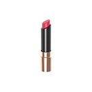 ASTOR PERFECT STAY LIPSTICK FABULOUS 403