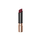ASTOR PERFECT STAY LIPSTICK FABULOUS 503