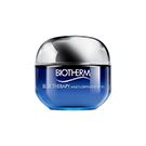BIOTHERM BLUE THERAPY CREMA 50 ML. PS SPF 25