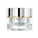 ORLANE B21 CREME JEUNESSE ABSOLUE 50 ML.
