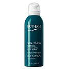 BIOTHERM SKIN FITNESS BODY FOAM 200 ML.