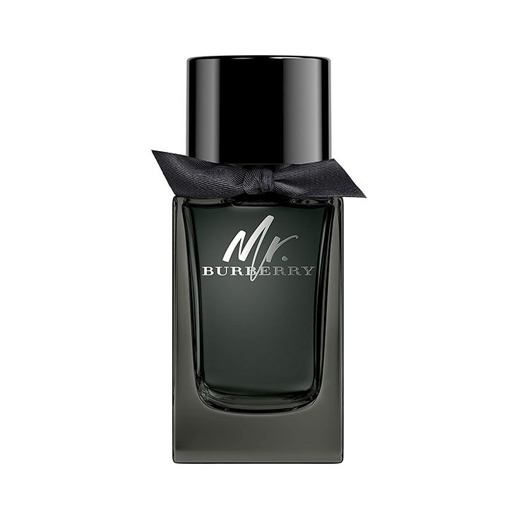COLONIA MR.BURBERRY 100 VAP. EDP