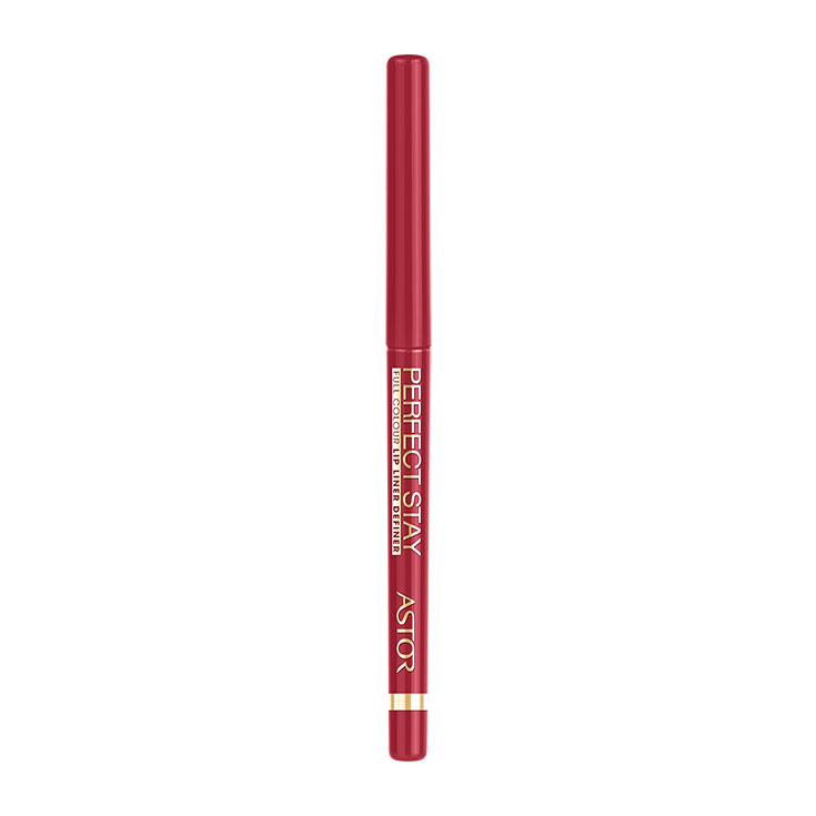 ASTOR PERFECT STAY AUTOMATIC LIPLINER 002