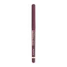 ASTOR PERFECT STAY AUTOMATIC LIPLINER 003