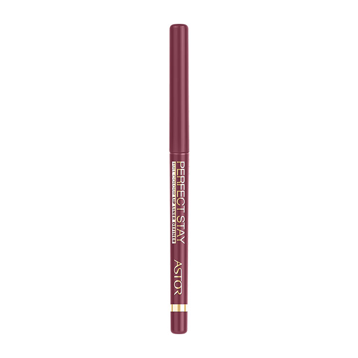 ASTOR PERFECT STAY AUTOMATIC LIPLINER 004