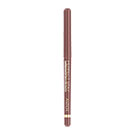 ASTOR PERFECT STAY AUTOMATIC LIPLINER 005