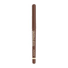 ASTOR PERFECT STAY AUTOMATIC LIPLINER 006