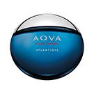 COLONIA BULGARI AQUA ATLANTIQUE 100 VAP.