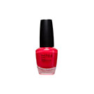 IDC COLOR NAIL POLISH POPPY 15 ML