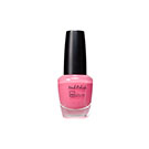 IDC COLOR NAIL POLISH FLAMINGO 15 ML.