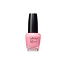 IDC COLOR NAIL POLISH CANDY 15 ML.