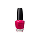 IDC COLOR NAIL POLISH PRETTY 15 ML.