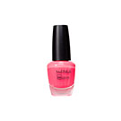 IDC COLOR NAIL POLISH BLUSH 15 ML.