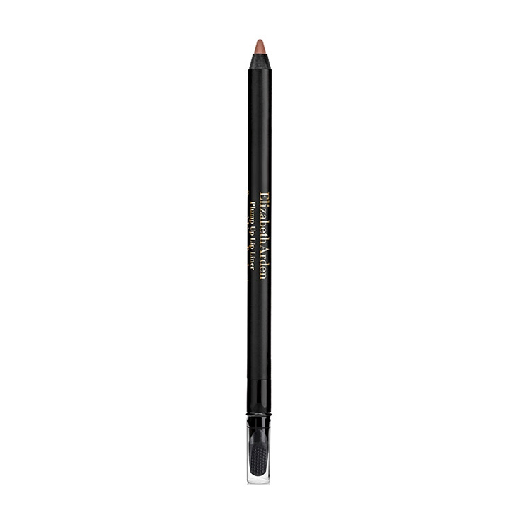 E.ARDEN PLUMP UP LIP LINER 01